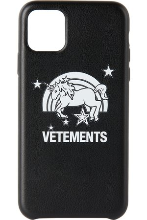 Vetements Phones Cases - Unicorn iPhone 11 Pro Max Case