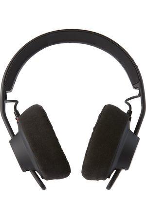 AIAIAI Wireless TMA-2 HD Headphones