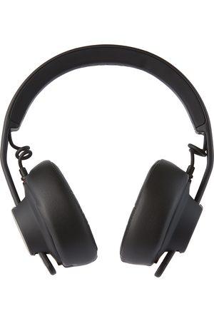 AIAIAI Wireless TMA-2 Comfort Headphones