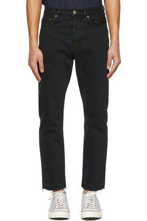 Harmony Dorion Jeans