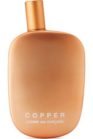 Comme des Garçons Fragrances - Copper Eau de Parfum, 100 mL