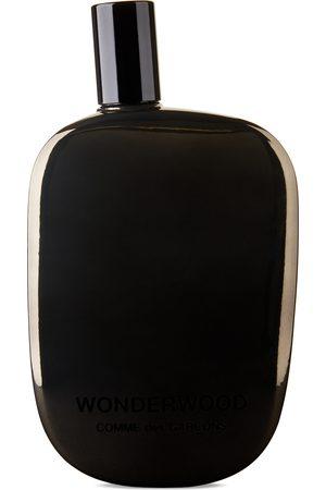 Comme des Garçons Parfums Fragrances - Wonderwood Eau de Parfum, 100 mL