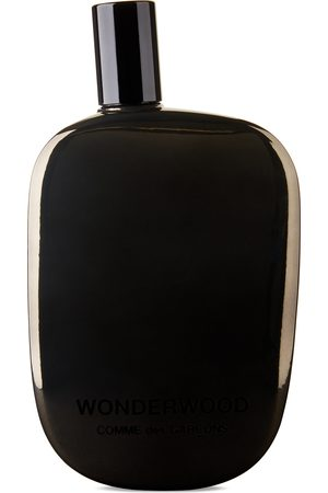 Comme des Garçons Wonderwood Eau de Parfum, 100 mL
