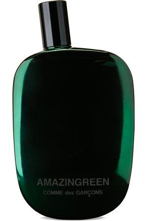 Comme des Garçons Amazinggreen Eau de Parfum, 100 mL