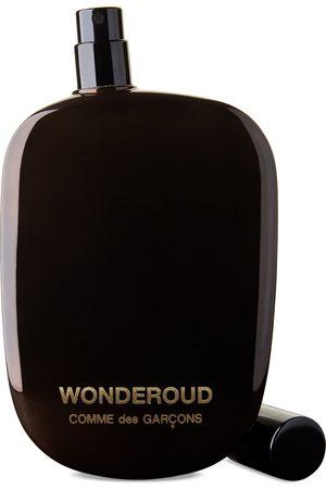 Comme des Garçons Fragrances - Wonderoud Eau de Parfum, 100 mL