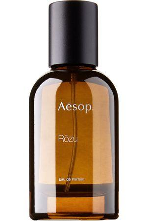 Aesop Fragrances - Rōzu Eau de Parfum, 50 mL