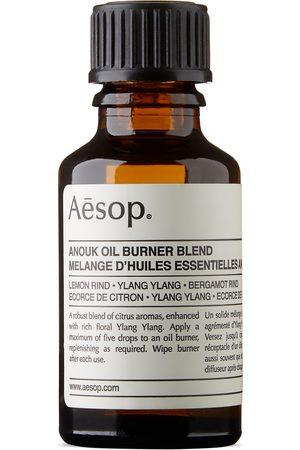 Aesop Anouk Oil Burner Blend, 25 mL