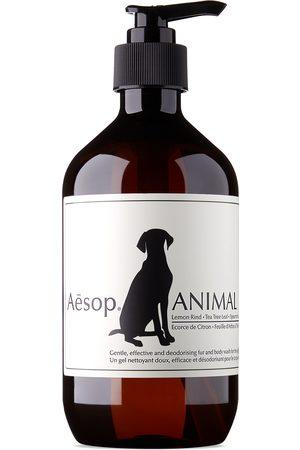Aesop Accessories - Animal Cleanser, 500 mL
