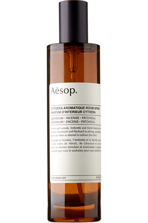 Aesop Cythera Aromatique Room Spray, 100 mL