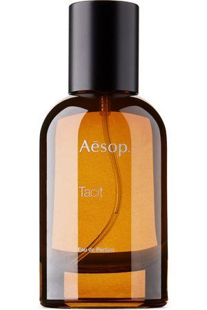Aesop Fragrances - Tacit Eau de Parfum, 50 mL