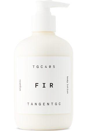 Tangent GC Fir Body Lotion, 350 mL