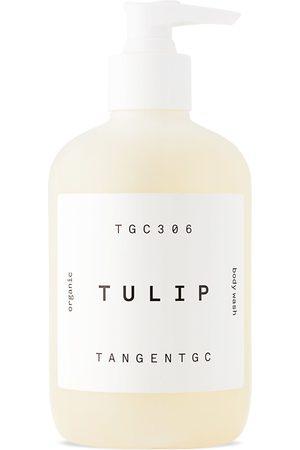 Tangent GC Tulip Body Wash, 350 mL