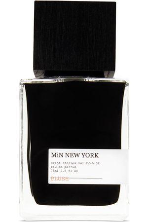 MiN New York Plush Eau de Parfum, 75 mL