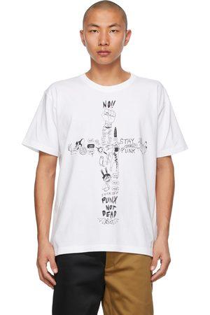 Kidill Art of Punk T-Shirt