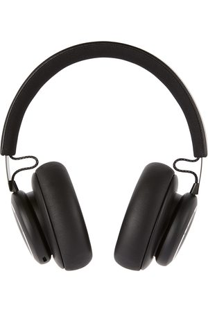 Bang and Olufsen Beoplay H4 2nd Gen Headphones