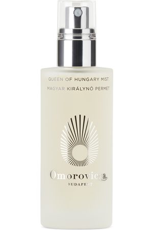 Omorovicza Queen Of Hungary Mist, 100 mL
