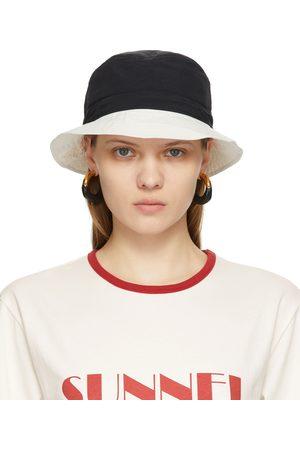 SUNNEI Women Hats - And Bucket Hat