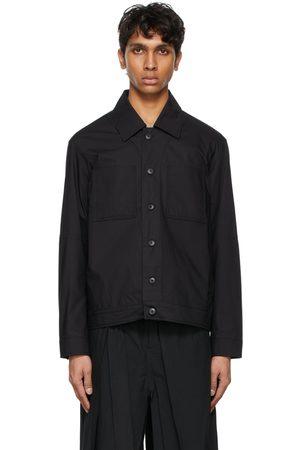 CRAIG GREEN Men Jackets - Cotton Worker Jacket