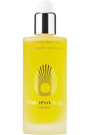 Omorovicza Firming Body Oil, 100 mL
