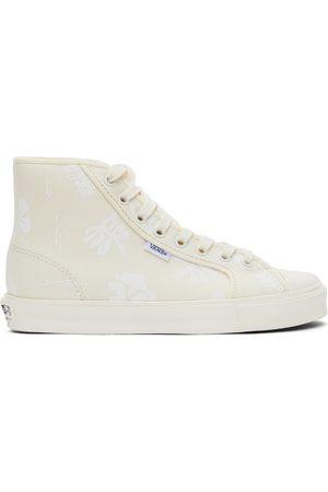 Vans Off- Vault OG Style 24 Sneakers