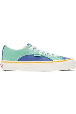 Vans Women Sneakers - OG Lampin LX Sneakers