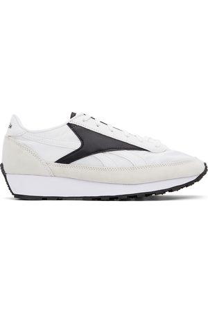 Reebok AZ Runner Sneakers