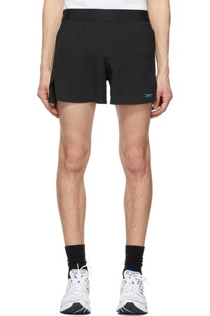 Reebok TechStyle Running Epic Shorts
