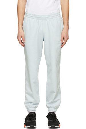 adidas Adicolor Premium Sweatpants