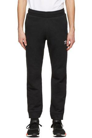 adidas Men Sweatpants - Trefoil Essentials Sweatpants
