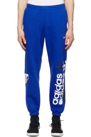 adidas Men Sweats - Forum Lounge Pants