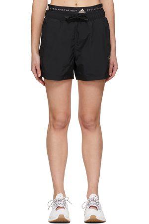 adidas Sportswear Shorts
