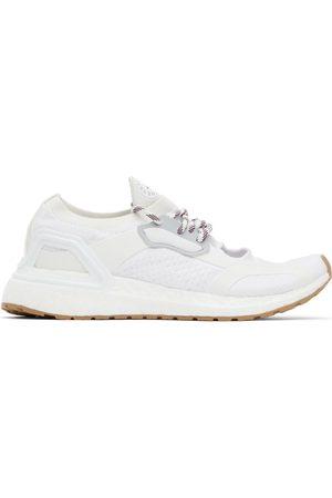 adidas Women Sneakers - UltraBoost Sandal Sneakers