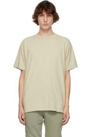 JOHN ELLIOTT University T-Shirt