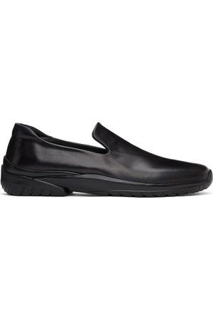 JOHN ELLIOTT Speedway Loafers