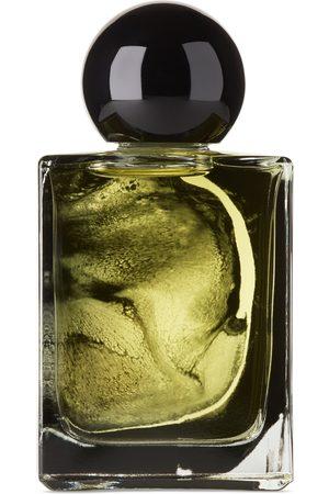 Folie a Plusieurs Black Eau de Parfum, 50 mL