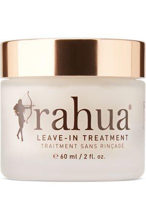 Rahua Leave-In Treatment, 2 oz