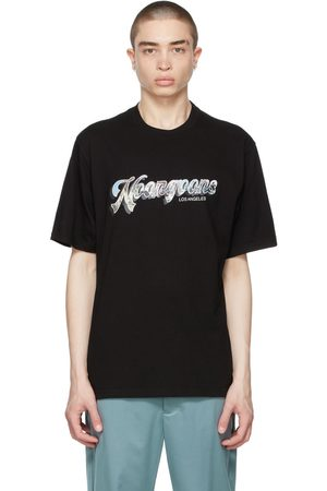 NOON GOONS Postcard T-Shirt