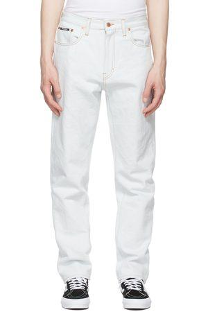 NOON GOONS Glasser Jeans