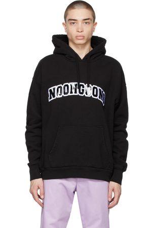 NOON GOONS 9 Club Hoodie