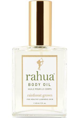 Rahua Body Oil, 60 mL