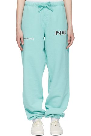 NOON GOONS Icon Lounge Pants