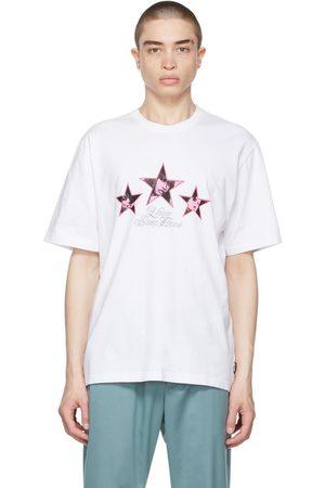 NOON GOONS Dreaming T-Shirt
