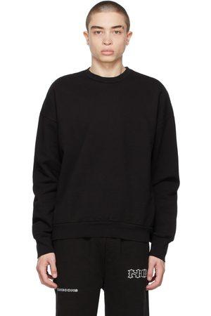 NOON GOONS Icon Sweatshirt
