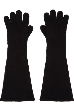 Totême Cashmere Gloves