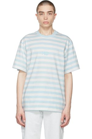 NOON GOONS And Stripe Cruiser T-Shirt