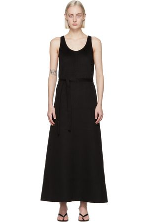 Totême Double Wool Tank Dress