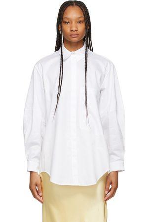 Michael Lo Sordo Painters Shirt