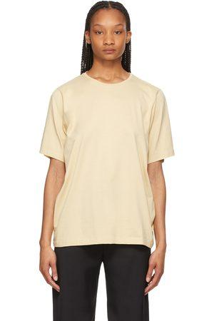Totême Women T-shirts - Organic Oversized T-Shirt
