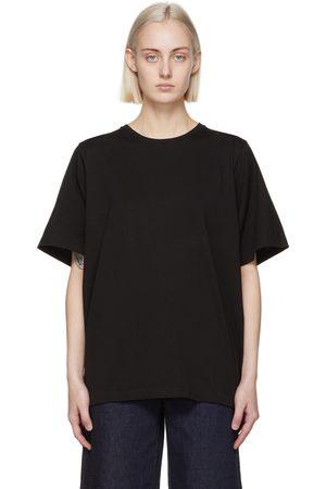 Totême Oversized T-Shirt