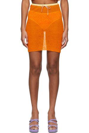 Cormio Valentine Skirt